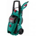 Win a Bosch Aquatak Clic 125 Electric Pressure Washer worth £199.00