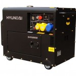 Choosing a Generator – A Buyer's Guide