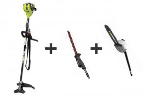 Save Over £100 On The Fantastic New Ryobi RBC30SESA Multi-Tool