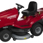 How to Choose the Right Lawn Tractor