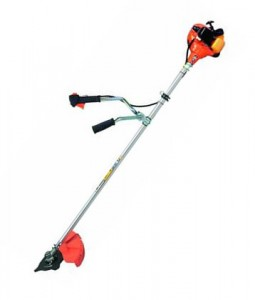 Tanaka Grass Strimmers and Brush Cutters: A Buyers Guide