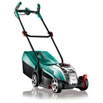 Six Cordless Mowers Ideal for the the 2013 Season
