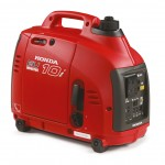 Top Five Generators for the Holiday Season