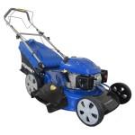 Exciting New Garden Machinery Range From Hyundai