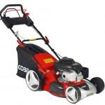 Brand New Cobra Wheeled Mowers