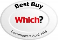 Top 3 Cordless Lawn Mowers for Summer 2016