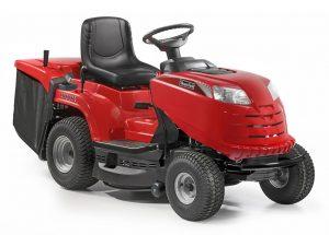 Mountfield 1530M Garden Tractor